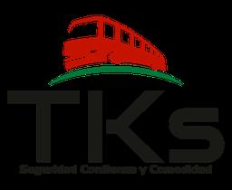 TRANSPORTES TKS